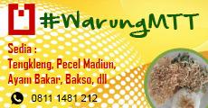 banner warung mtt