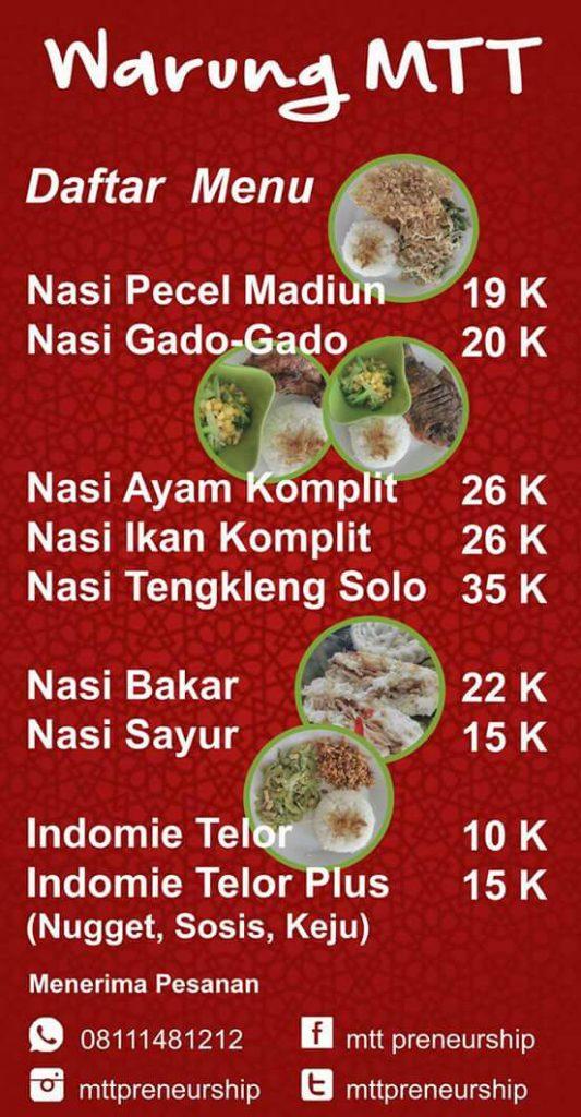 warung mtt menu2